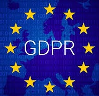 gdpr-overview-thubmnail-banner.png